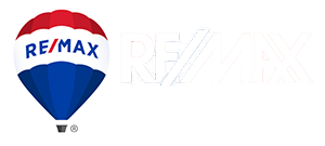 RE/MAX Associates - Search Pueblo Real Estate